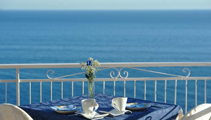 Listino Prezzi Hotel Miglior Prezzo In Costiera Amalfitana